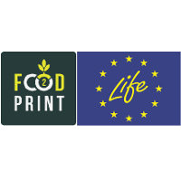 Food Industry & Environment: Challenges & Prespectives