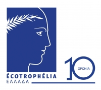 ECOTROPHELIA 2020 - COMPETITION RESULTS
